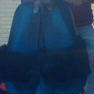Women s Walmart Black Shoes on Poshmark a0e3f6743f8